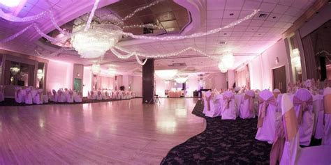 royal palm banquet hall weddings  prices  wedding