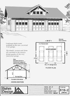 90 Square Meters House Plan further 50x40 House Plans additionally Tiny House Layout also 40x40 House Plans in addition Dream Home Floor Plans. on 40x40 square house plans
