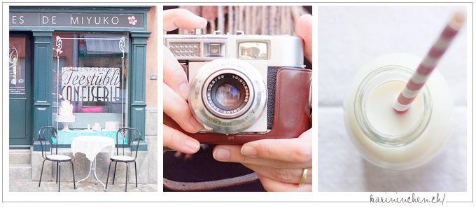 http://i402.photobucket.com/albums/pp103/Sushiina/newblogs/blogvorstellung8_zps2ebc60e5.jpg