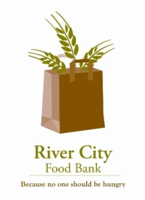 food sacramento food banks list  january