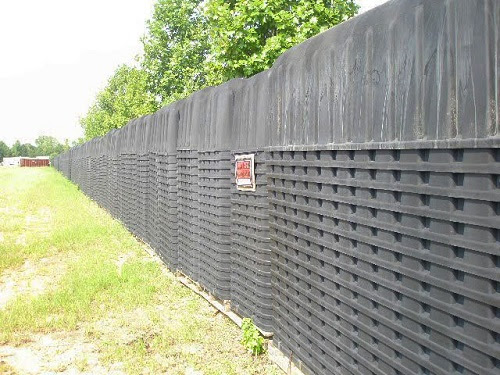 http://beforeitsnews.com/contributor/upload/30080/images/fema-coffins.jpg
