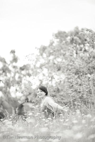 Shoot with Elizabeth-0050