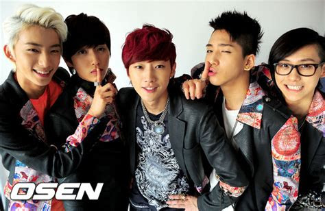 ba   japanese debut  june  allkpopcom
