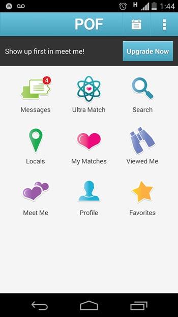nejzábavnější datování profil bios