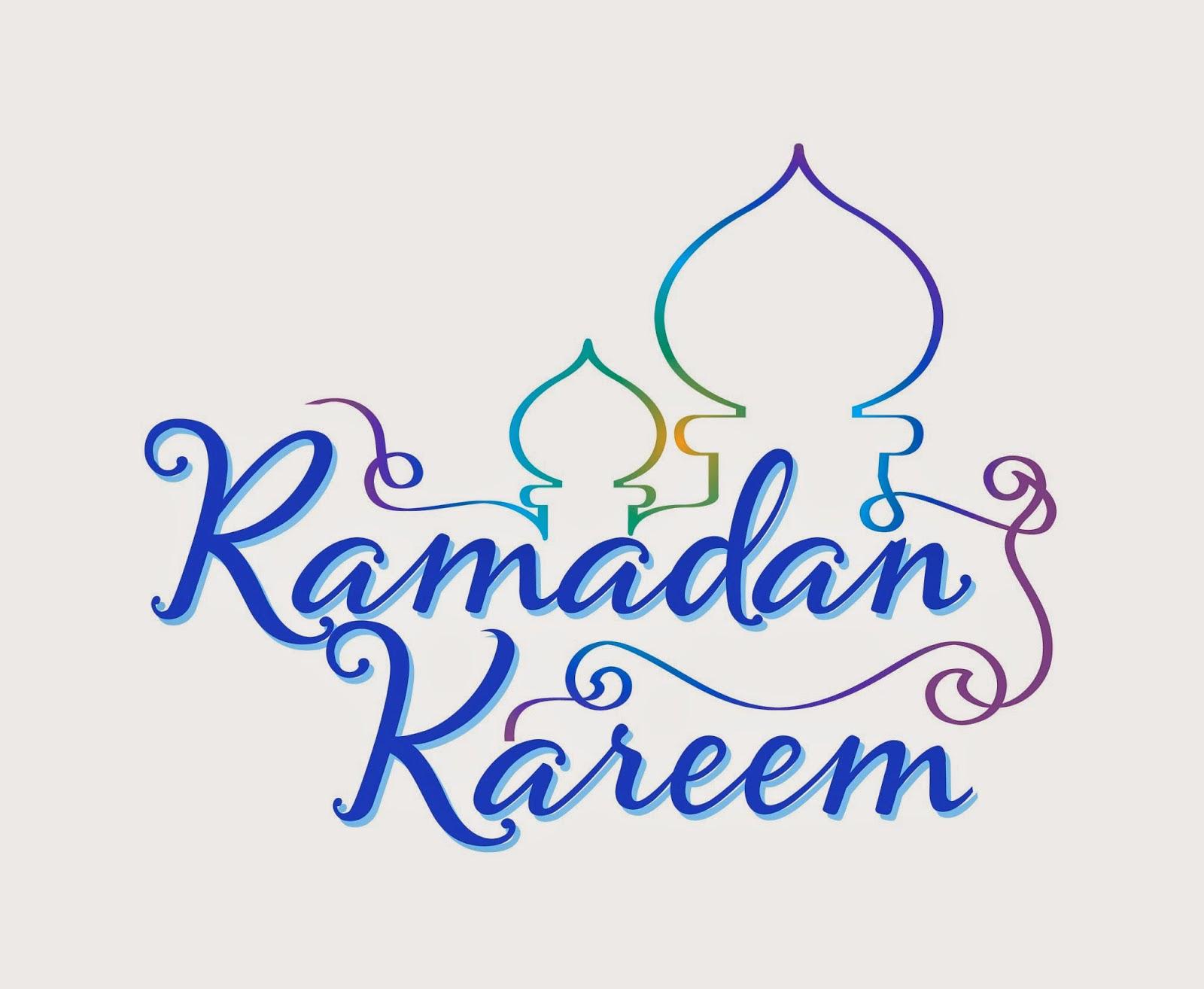 Ramadan Mubarak Wallpaper 2019