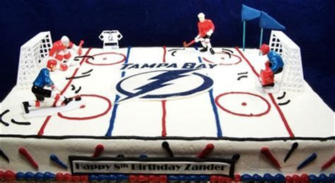 sweetiesdelights   PICTURES   Sports Cakes