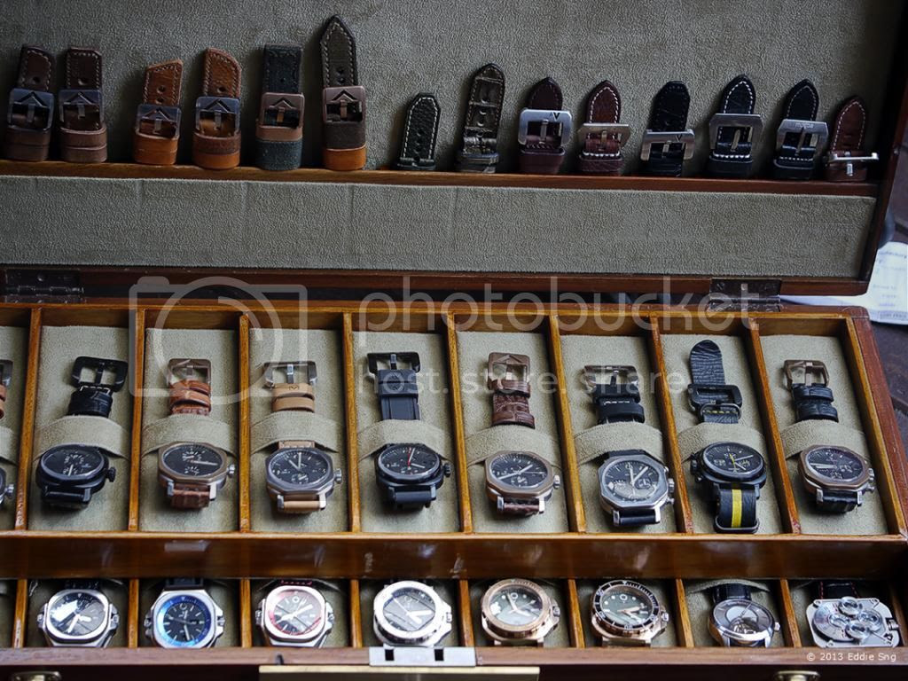 MoVas Collection Box photo MovasCollectionBox01_zps31b9f2d8.jpg