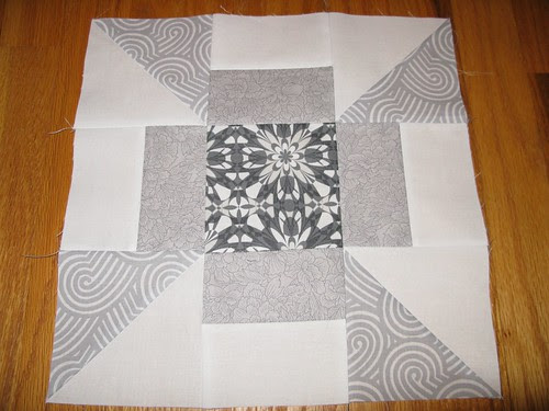 Nubee, March/April for StitchyQuiltStuff