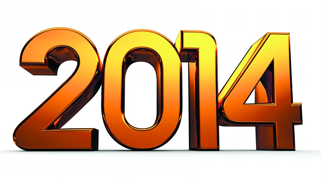 http://www.josemira.com/wp-content/uploads/2013/12/2014.jpg