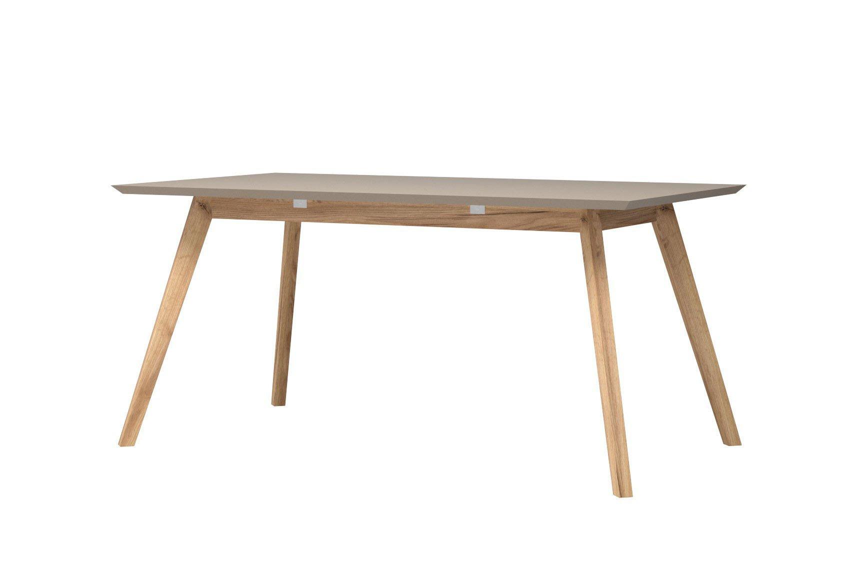 küchentisch dänisches design - design bild
