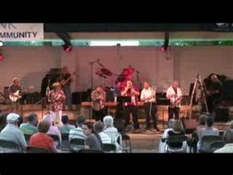 Joyous the band #1 band in the lehigh Valley   YouTube