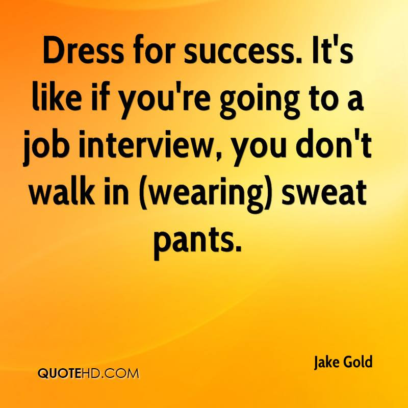 Jake Gold Quotes Quotehd