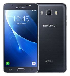 Samsung Galaxy J7 (2016) User Guide Manual Tips Tricks Download