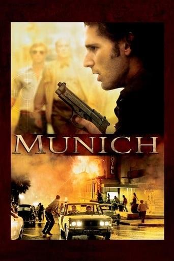 123MovieZ!![HDQ]-WaTcH Munich (2005) Online Full For Free