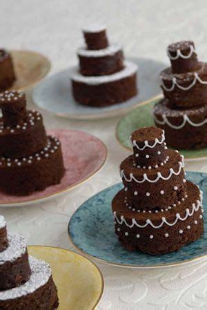 Delicious wedding favours   Yummy   Pinterest   Minis
