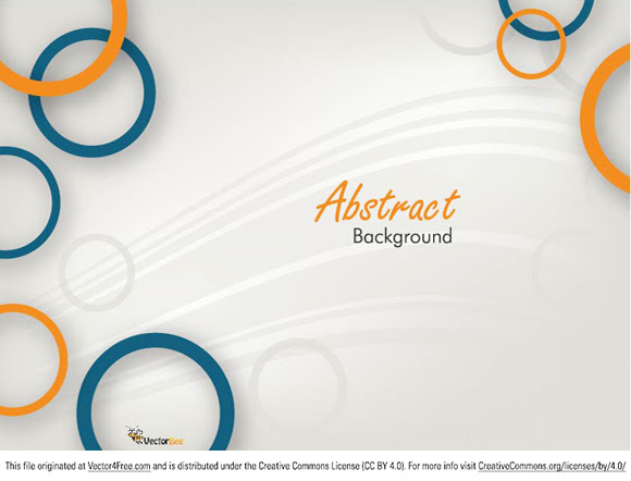 Download 880+ Background Abstract Download Paling Keren