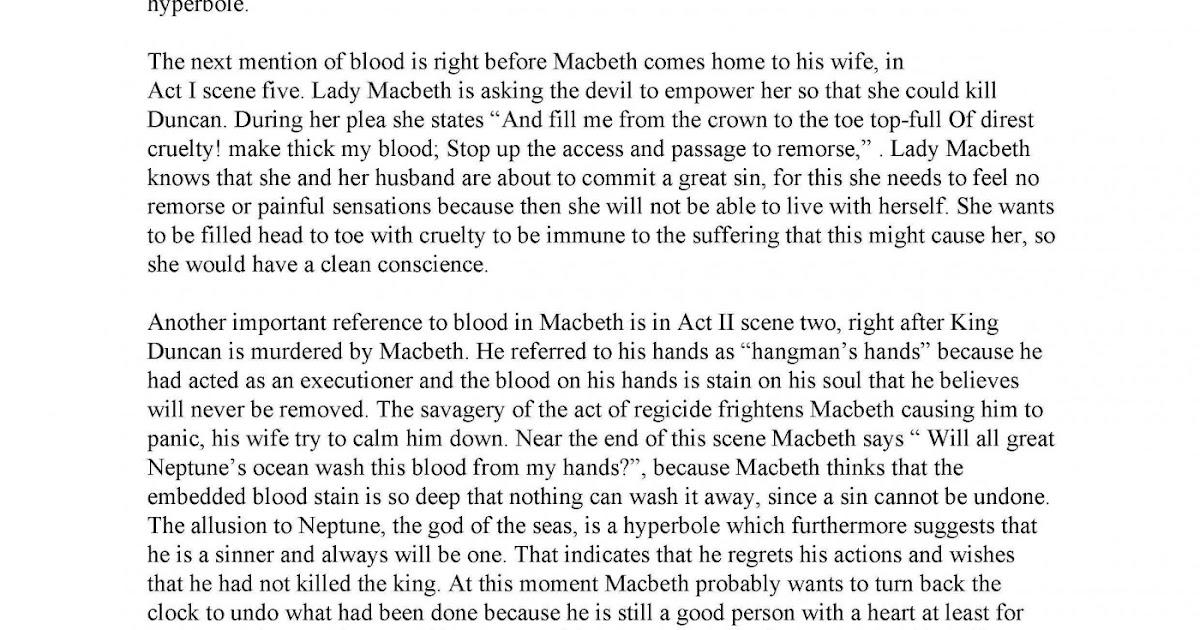 Essays on capital punishment