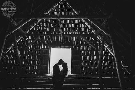43 best Prince George BC Weddings images on Pinterest