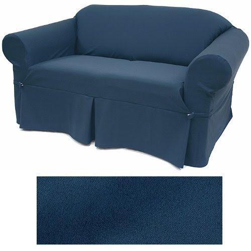 Home & Garden Stretch Pique Gold Nugget Furniture Cover ...