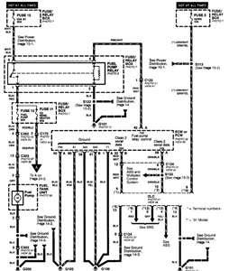 30 Isuzu Rodeo Wiring Diagram - Wire Diagram Source ...