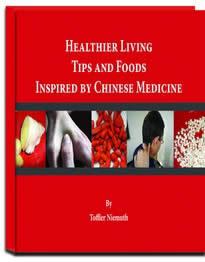 http://ebook25.blogspot.com/2015/11/healthier-living-tips-and-foods.html