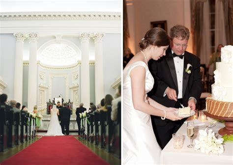 The Wedding Row   Emily & Samuel {Hibernian Hall}