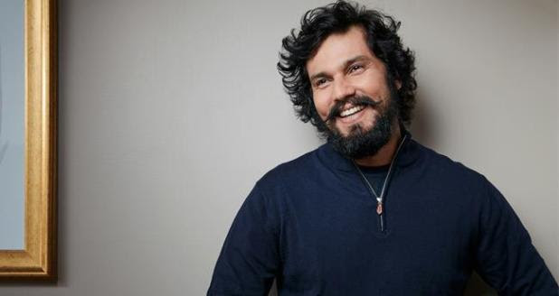 Randeep Hooda Birthday Special: Roles Played By Him That Makes Him A Promising Actor