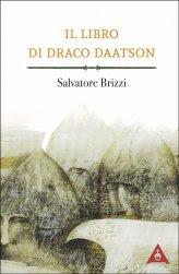 Il Libro di Draco Daatson