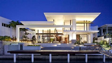 sunshine coast home wins award   building design