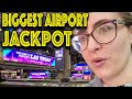 Do You Play Slots at the Vegas Airport? - Las Vegas Forum - Tripadvisor Slot machines