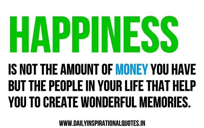 quotes about happy life family sinmonotonia pot com