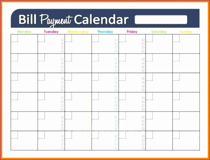 personal budget excel template hcfkb awesome printable bill calendar template free calendar template of personal budget excel templateh9e429