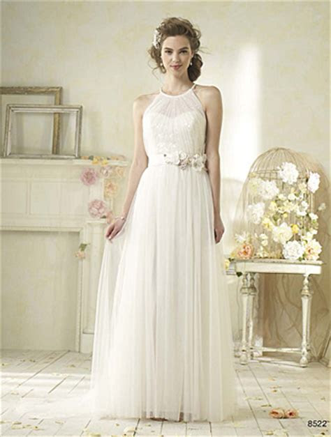 Wedding Dress Designer: Alfred Angelo   Woman Getting Married