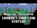 Terraria Crafting Guide