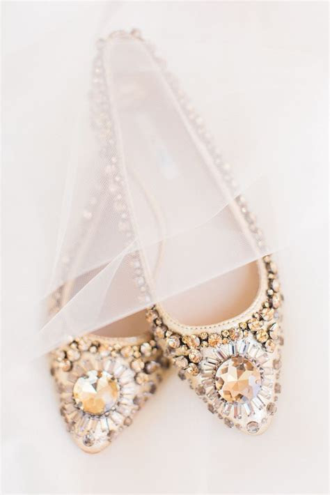17 Best images about wedding shoes on Pinterest   Jimmy