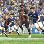 Konami was surprised by PES 2019's removal from PS Plus selection - Destructoid