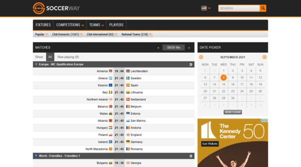 World betting fixtures soccerway raspberry pi mining bitcoins solo
