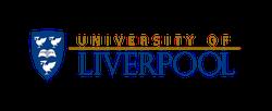Hearing the Voice - Durham University