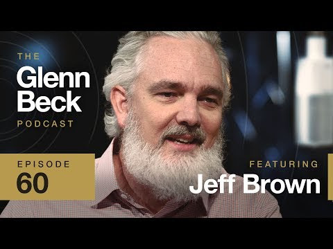 5G and AI Everywhere: 2030 Will Be a New World | Jeff Brown | Ep 60 | Th...