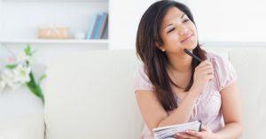 Método de Ovulação Billings e saúde reprodutiva