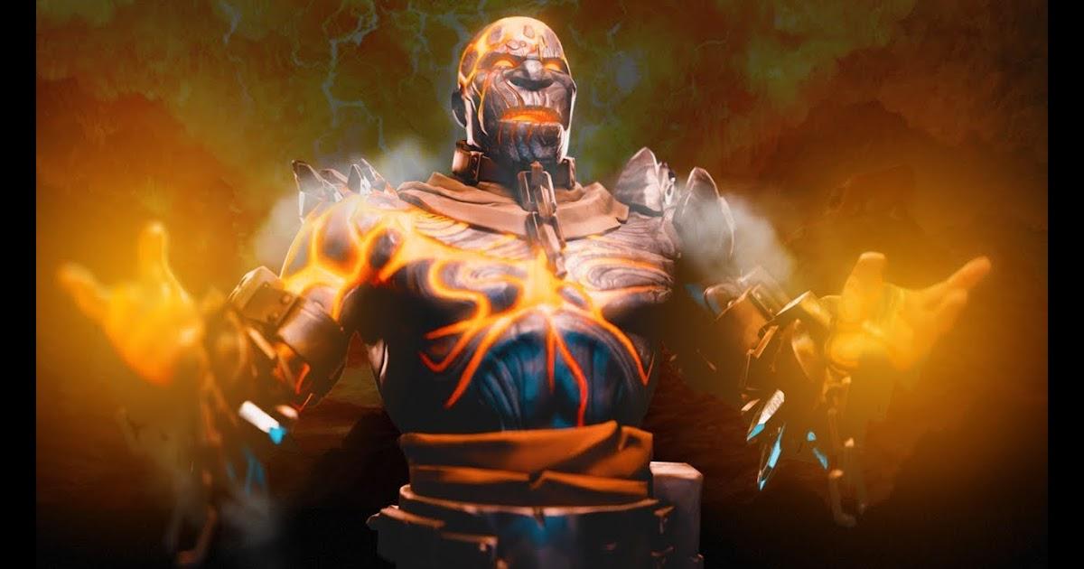 Fortnite Background Hd Season 8 Cheatowanie W Fortnite