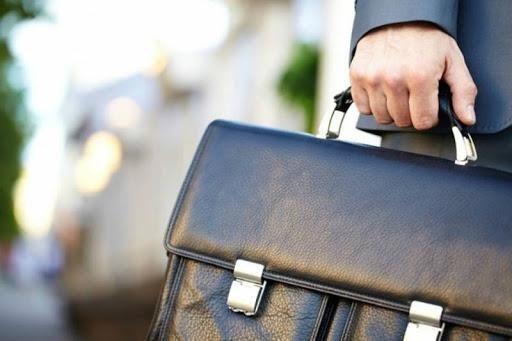 Розничный кредитный портфель на Кубани вырос почти на 15% :: Новости