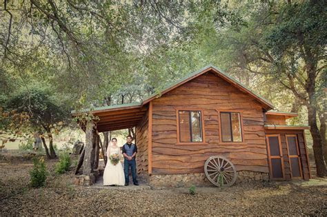San Diego Wedding Photographer Milagro Farm Vineyards and