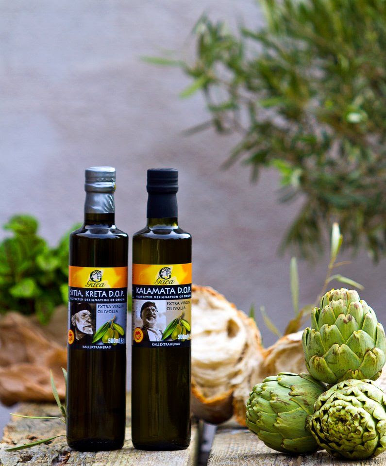 photo Gaea_olive_oils2_zpsdf770580.jpg