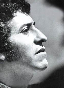 Victor Jara