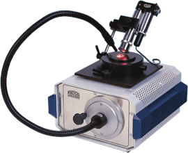 Espectroscopio KL14-1504