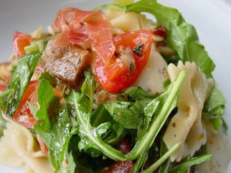 salade_italienne_11