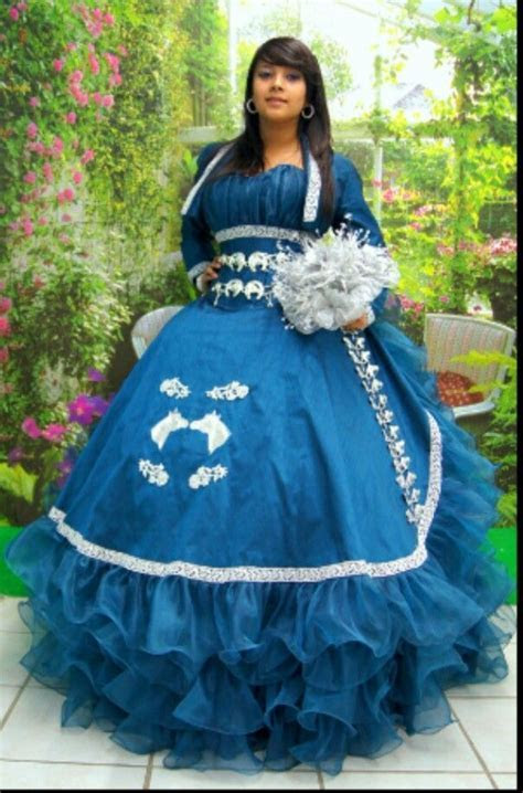 78 best images about Quince on Pinterest
