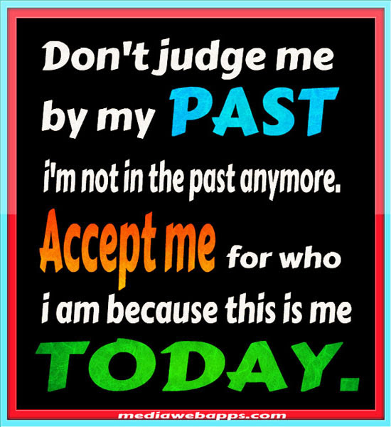 Quotes About Judge Me 169 Quotes