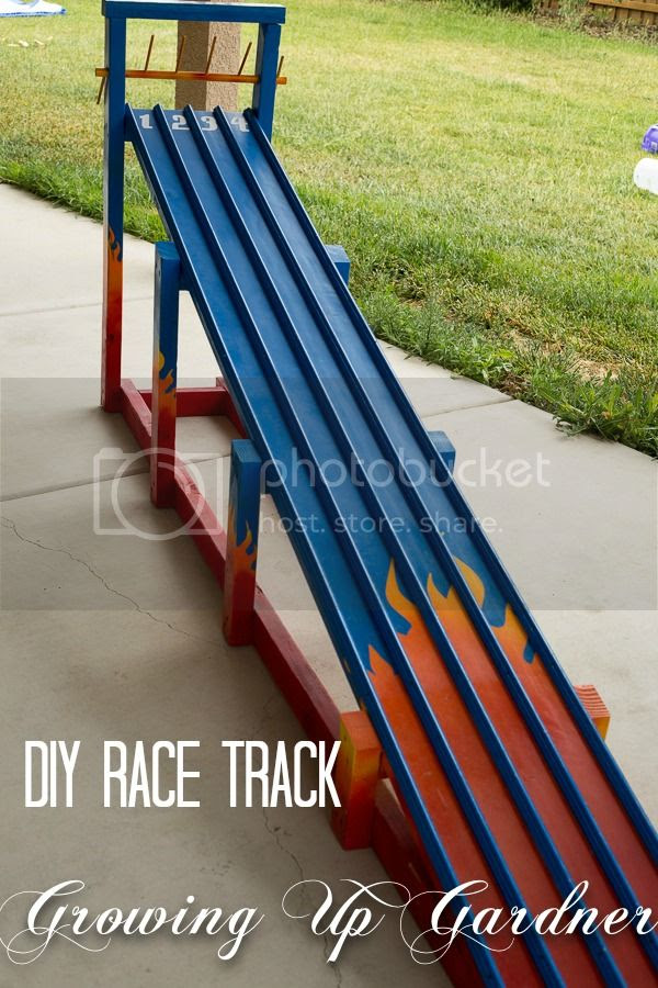 photo racetrack1-11x.jpg